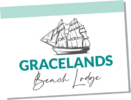 Gracelands Beach Lodge